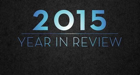 new year 2015 philosophy philosophy talk examines the year that was 2015 kalw