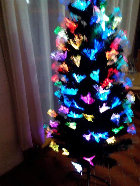 arboles de navidad con fibra optica 28 images 193 rbol