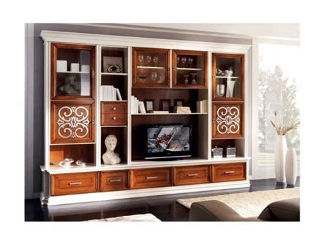 arredamento jysk arredamenti jysk china cabinet to match the hutch