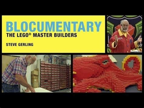 the master builder themes analysis 17 best images about lego master builder academy on
