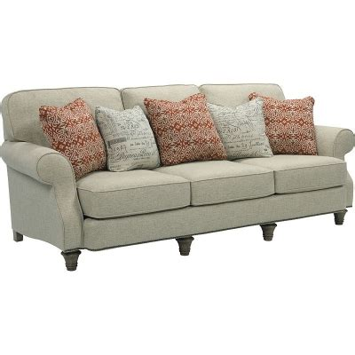 whitfield sofa by broyhill broyhill 3666 3 whitfield sofa discount furniture at