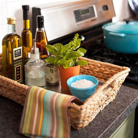 kitchen basket ideas modern furniture new ideas for storage solutions by using