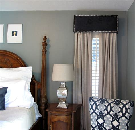 chagne color bedroom master bedroom reveal room rev of the month