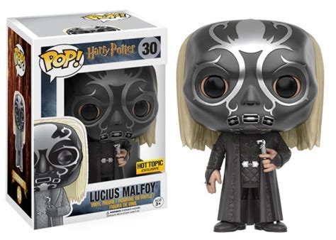 Sale Funko Pop Harry Potter Weasley Sweater Exclusive 28 photos harry potter new wave of funko pop figures include eaters lucius bellatrix