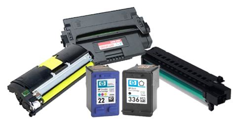 Tinta Caritridge Toner cartridges recycle printer cartridges