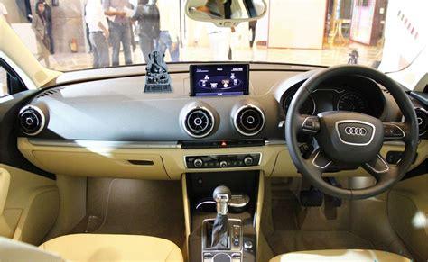 car vastra silver idol  ganesha  car dashboard