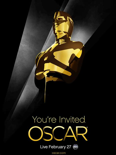best film oscar in 2011 movie actually 2011 academy award nominations