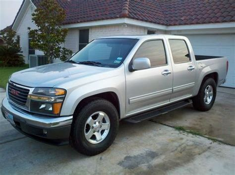 auto air conditioning service 2011 gmc canyon lane departure warning purchase used 2011 gmc canyon crew cab 4 doors like new in