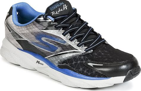 Jual Skechers Go Run Ride 4 skechers go run ride 4 sneaker running shoes