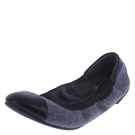 Dexflex Shoes Original 2 dexflex comfort s scrunch flat shoe payless