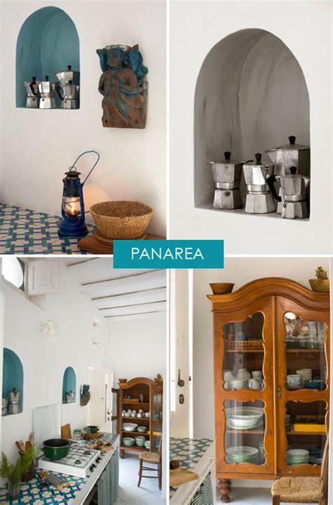 Casa Vacanze Panarea by Casa Vacanza A Panarea Ideare Casa