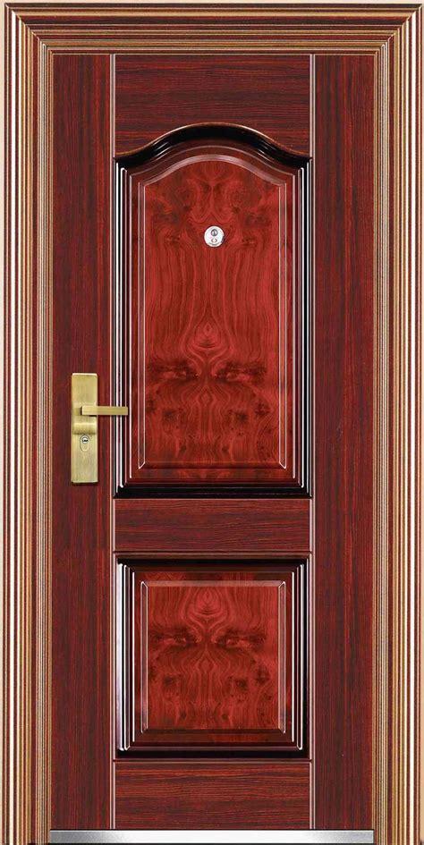 security doors and windows steel security doors for home fresh iron eagle wa steel security doors and windows 14565