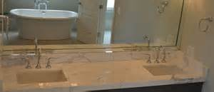 Bath Vanities Raleigh Nc Bathroom Vanity Granite Bathroom Vanity Tops Raleigh Nc