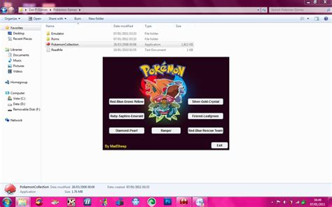 free full version gba emulator for android gameboy emulator pokemon emerald download ggetwhich