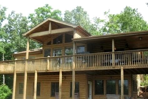 Blue Ridge Ga Cabins For Rent by Cabin Rental For Groups In Blue Ridge