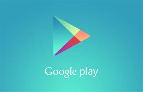 googe play apk play installer apk market v4 5 10 patched pro apk free az
