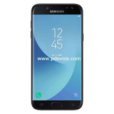 Samsung J7 Pro Blackberry Samsung Galaxy J7 Pro Specifications Price Compare