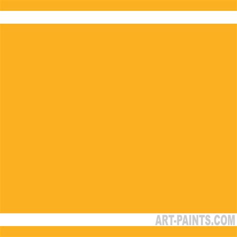orange gold glass enamel paints 45 769 0202 orange gold paint orange gold color permenamel