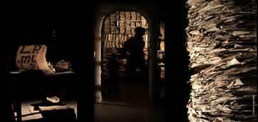 banco di napoli t archivio banco di napoli frammenti e memorie