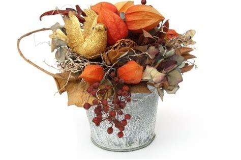 imagenes de flores secas arreglos de flores secas centro de mesa auto design tech
