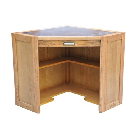 Montana Compact Corner Desk Home Decor Ideas Compact Desk