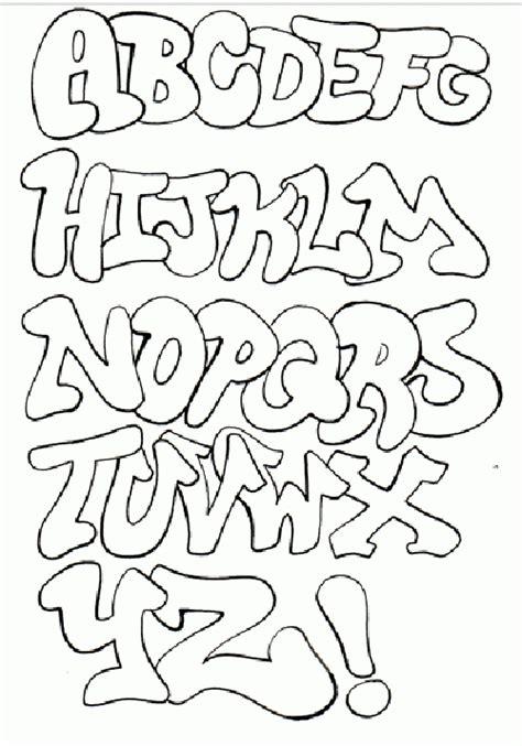Letter Drawings Kleurplaten Letters Kleurplaten Kleurplaat Nl