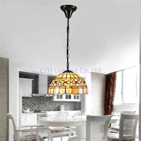 height of dining room light height for dining room light peenmedia com