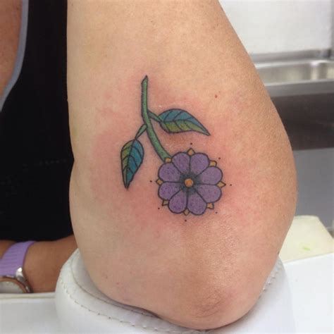 do small tattoos heal faster 55 flower designs ideas design trends premium