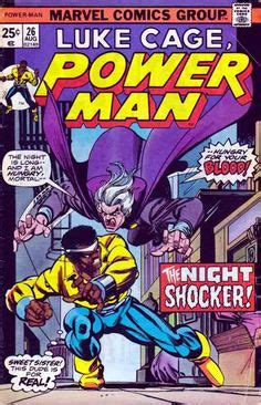 Power Bible Comic 4 luke cage and black lightning the lost issues team ups