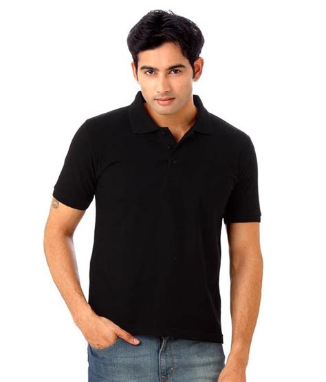 bogo offer on s clothing starting at rs 199 from snapdeal
