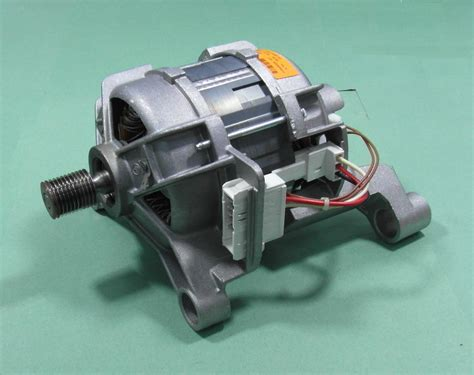 hotpoint indesit washing machine motor r p m min p52 evo