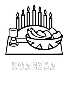 kwanzaa coloring pages coloring pages hanukkah and kwanzaa
