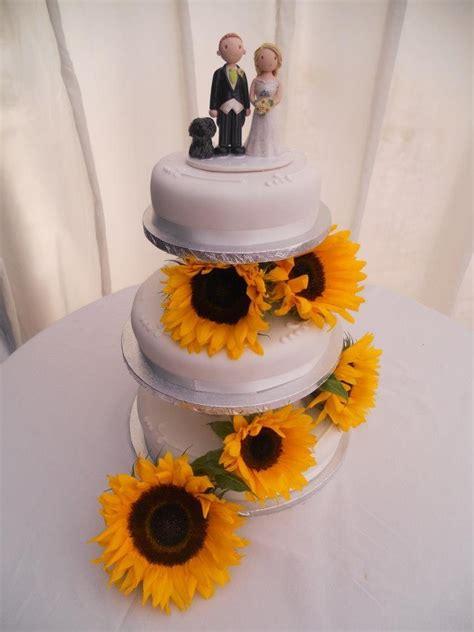 Wedding Cake Companies Near Me by Designer Collars
