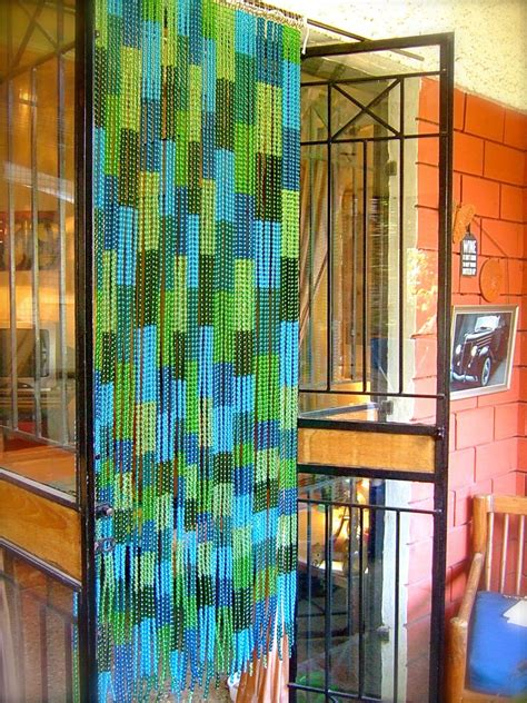 where to find beaded curtains bluegreen mosaic factory glass beaded curtain ready