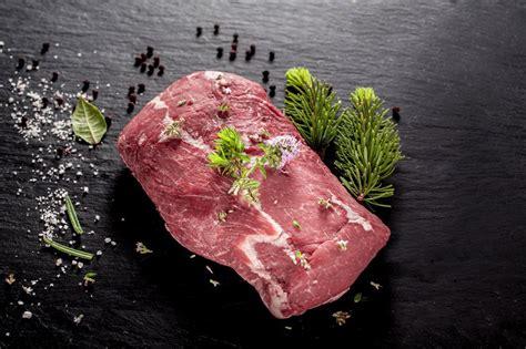 comment cuisiner du sanglier comment cuisiner le sanglier 28 images comment