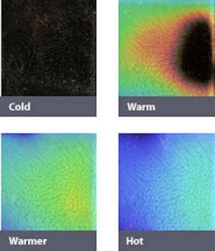 spectrum tiles northern lights alaska quality