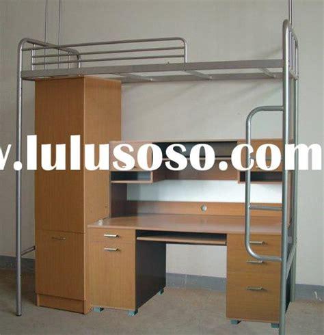 tradewins doll house loft bunk bed tradewins doll house loft bunk bed image search results