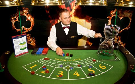 chuck  luck mobiles casino mieten ihr eventcasino fuer