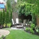 Diy Landscape Giveaway - diy landscaping tips landscape design
