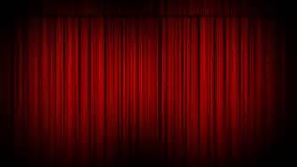 curtains full movie theatre curtains stock footage video shutterstock
