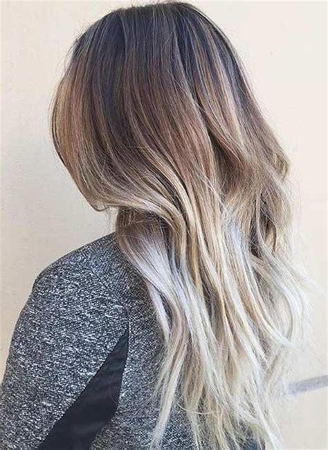 beige hair color photos beige blonde highlights pictures dark brown hairs