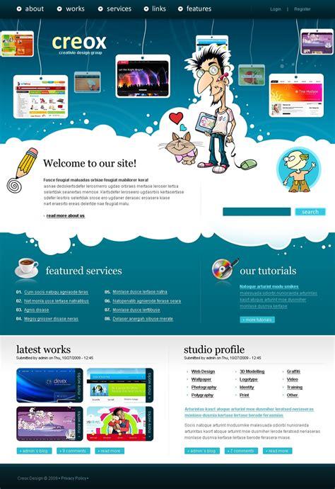 drupal themes overview web design drupal template 26122