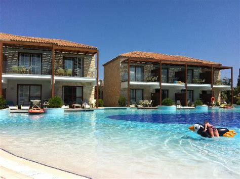 swim up rooms greece the water park picture of kolimbia tripadvisor