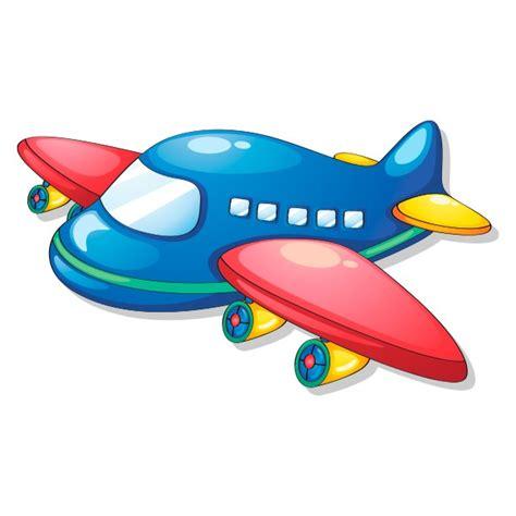 imagenes infantiles avion 96 ideas dibujo de avion infantil on