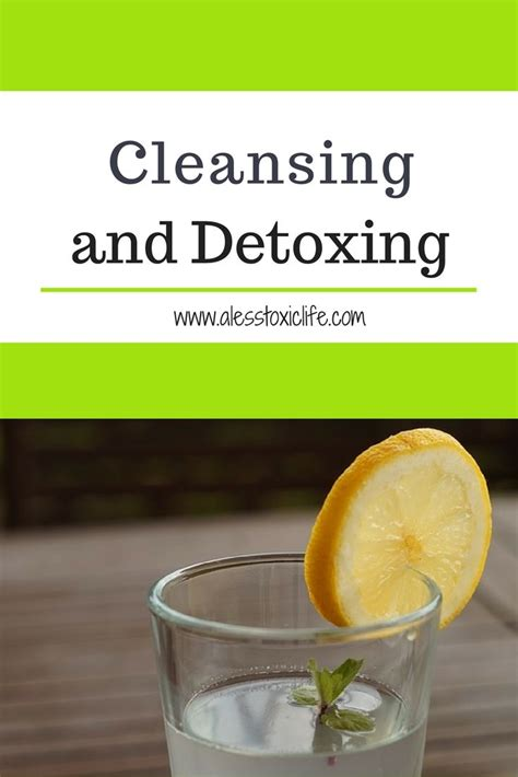 Best Way To Detox From Sugar by 172 Best Cleansing And Detox Images On Detox
