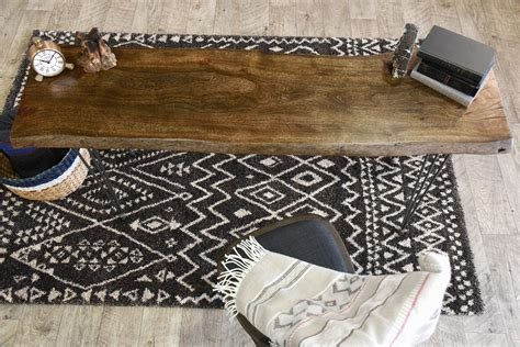 gray and ivory rug global rugs woodwaves