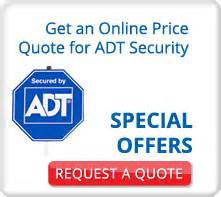 do adt monitored security systems require a phone line