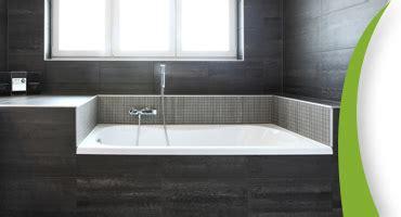 tarif baignoire devis travaux salle de bain installation baignoire neo devis publication demande de