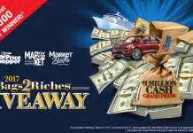 Fantasy Riches X Sweepstakes - winzily sweepstakes 2018 rare pieces code words more