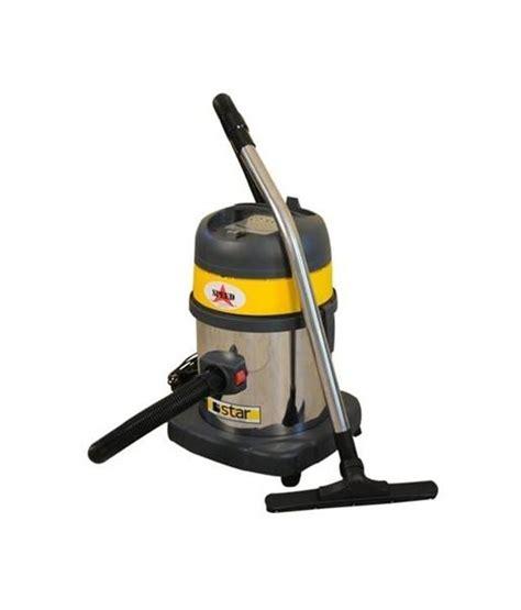 Vacum Mr P vacuum cleaner machine e 20 price in india buy